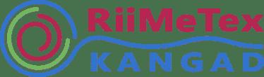 RiiMeTex Kangad